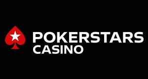 Pokerstars Casino Casino Logo