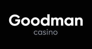 Goodman Casino Casino Logo
