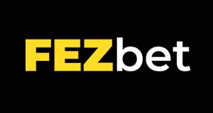 Fezbet Sport Casino Logo