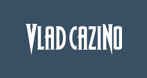 Vlad Cazino Casino Logo