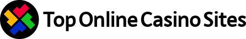 Ireland Flag Circle Graphic