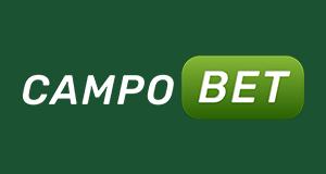 Campo Bet Casino Logo