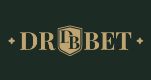 Dr Bet Logo