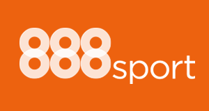 888 Sport Casino Logo