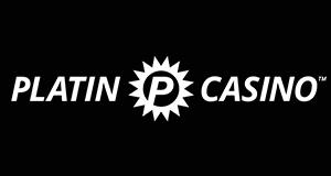 Platin Casino Casino Logo