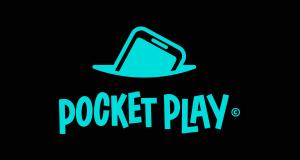 Pocketplay Casino Logo