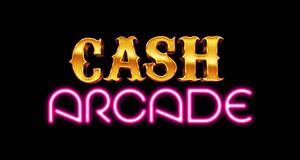 Cash Arcade Casino Logo