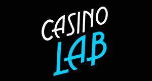 Casino Lab Casino Logo