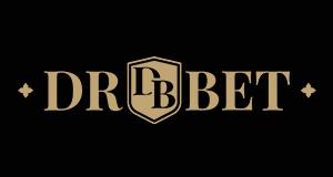Dr Bet Casino Logo