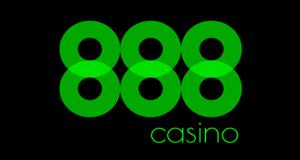 888 Casino Casino Logo