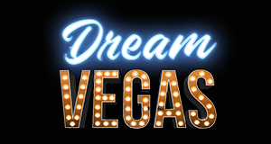 Dream Vegas Casino Logo