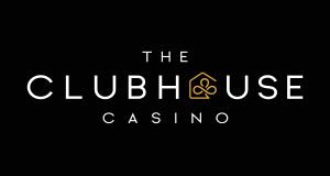 Clubhouse Casino Casino Logo
