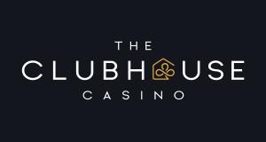 Clubhouse Casino Logo